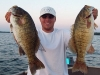 smallmouth1