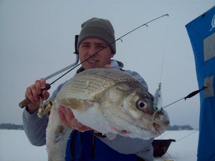 180804 10150144159268092 502843091 8059465 6952353 n for Lake simcoe fishing