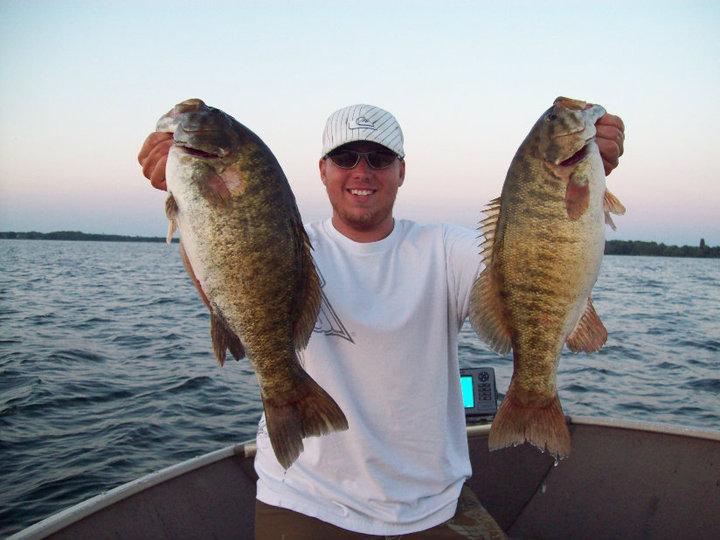 37665 453626788091 502843091 6180739 4273047 n lake for Lake simcoe fishing